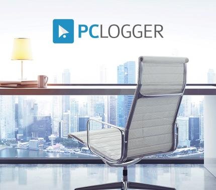 PC Logger