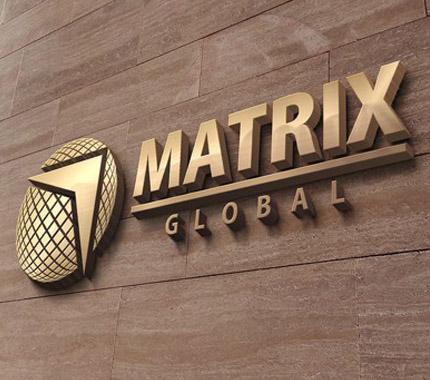 Matrix Global