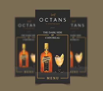 Octans