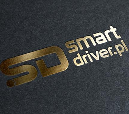 SmartDriver.pl