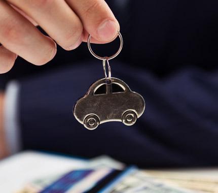 Auto Fin Assist