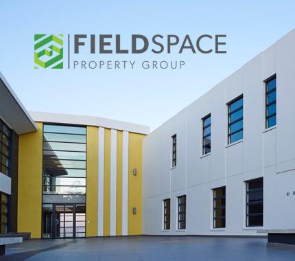 FieldSpace